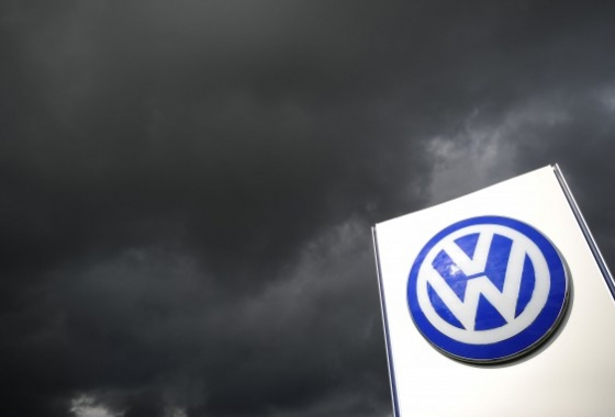VW diesel agreement has been made