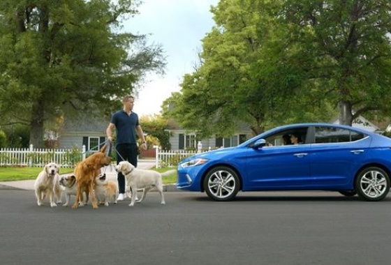 Many automakers pay up for Super Bowl ads