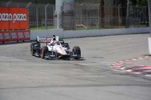 2015 Honda Indy Toronto preview